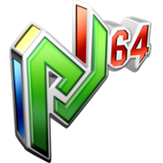 project 64 emulator_thumb[2]