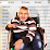 abdulsalam shlebak's profile photo