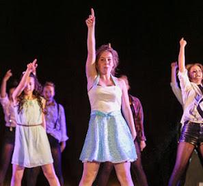 Han Balk Dance by Fernanda-3211.jpg