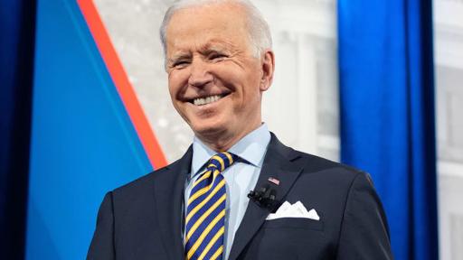 WATCH: Democrat Mayor Begs Biden To Stop Release Of Migrants Into Texas