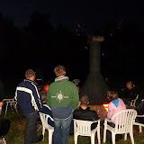Nacht van Kompas - P1030704.JPG