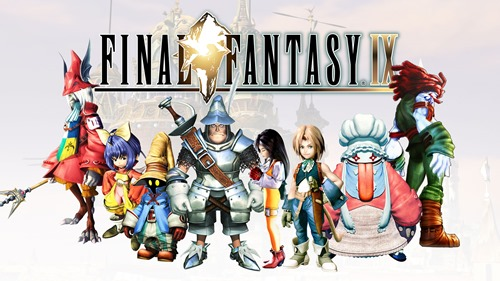 final-fantasy-ix-ps4-1