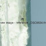 _DSC9634.thumb.jpg