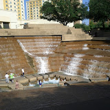 Dallas Fort Worth vacation - IMG_20110611_172617.jpg