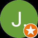 J. F.