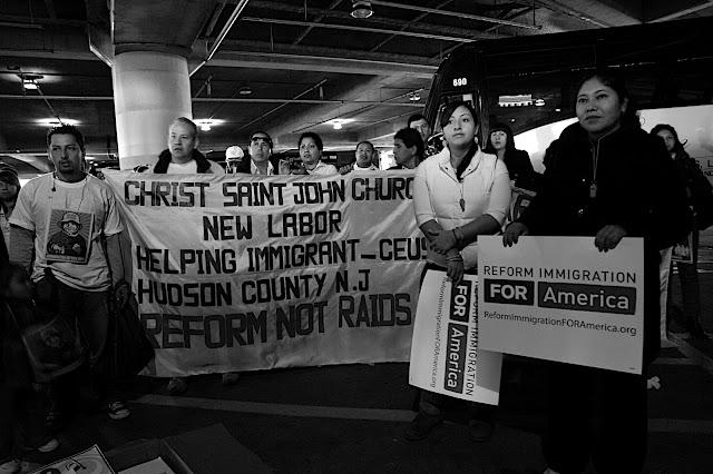 NL Fotos de Mauricio- Reforma MIgratoria 13 de Oct en DC - DSC00586.JPG