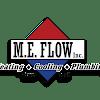 Heidi Micale