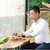 Hung Ngo Manh