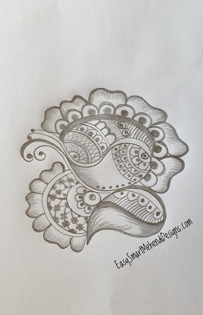 peacock-lazy-daisy-Design
