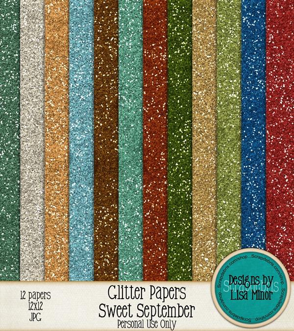 prvw_lisaminor_sweetseptember_glitter