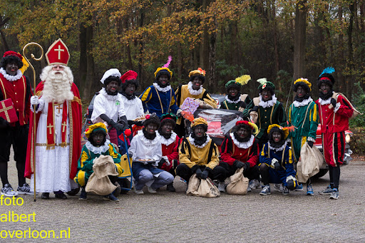 Intocht Sinterklaas overloon 16-11-2014 (5).jpg