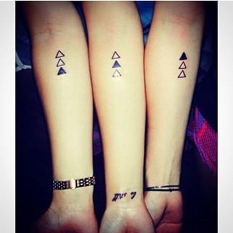 tringulos_irm_tatuagens