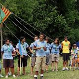 Campaments dEstiu 2010 a la Mola dAmunt - campamentsestiu279.jpg