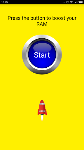 RAM Clean|玩工具App免費|玩APPs