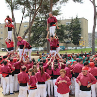 Actuació Badia del Vallès  26-04-15 - IMG_9960.jpg