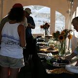 2008 Wine & Dine - IMG_6848.jpg