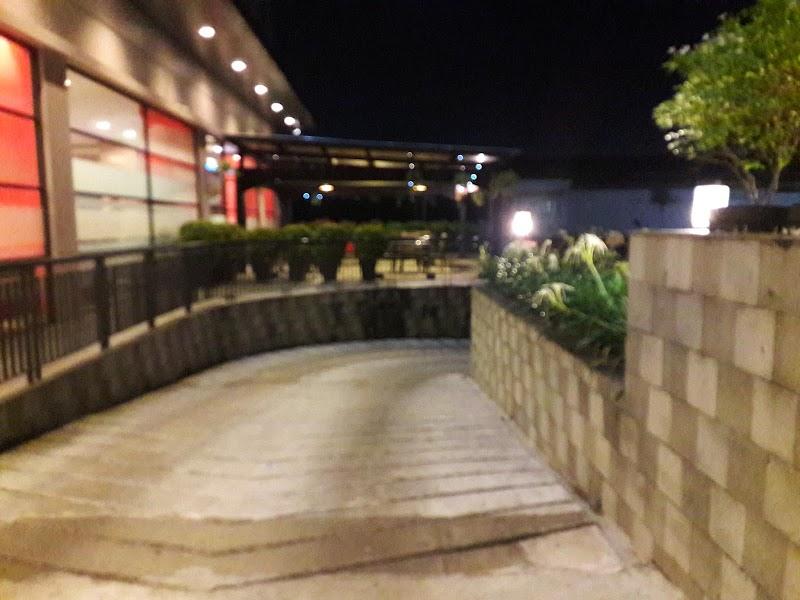 Hotel Ibis Cawang