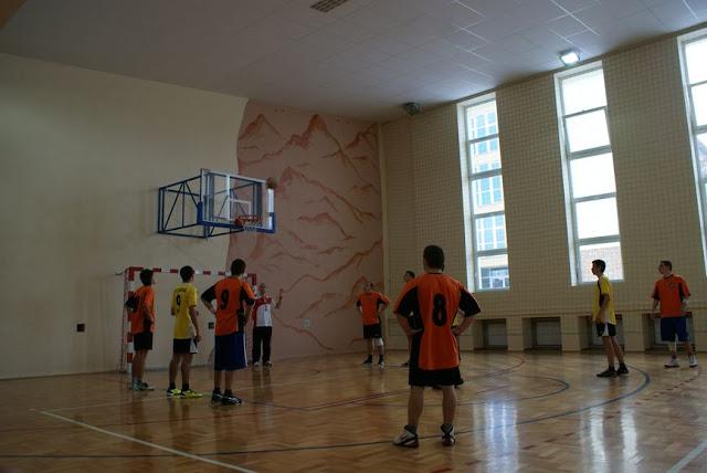 Zawody koszykarskie - DSC05273_1.JPG