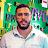Gabriel Augusto avatar image