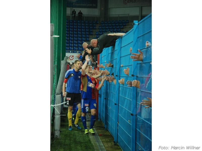 Piast  vs Lechia 2015_09_43.jpg