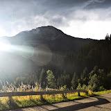 Logarska dolina - Vika-9082.jpg