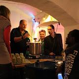 ESG -Feuerzangenbowle WiSe 2012/2013