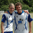 Afscheidswedstrijd Robbin en Iris 19 mei 2007 (32).JPG
