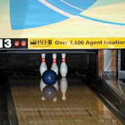 Midsummer Bowling Feasta 2010 065.JPG