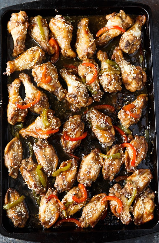 asian-chicken-wings-1-1