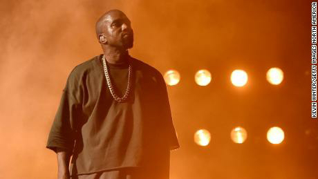 This time Kanye West is back with new album 'Donda' but it's now delayed.