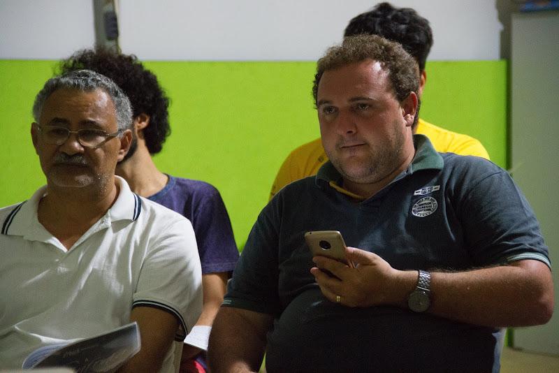 Sibapa-Ronaldo Mitt-6199