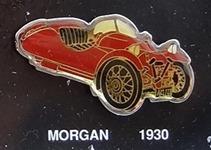 Morgan 1930 (02)