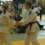 06-04-30 open Wilrijk 13.JPG