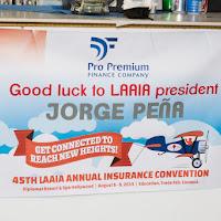 2015 LAAIA Convention-0317