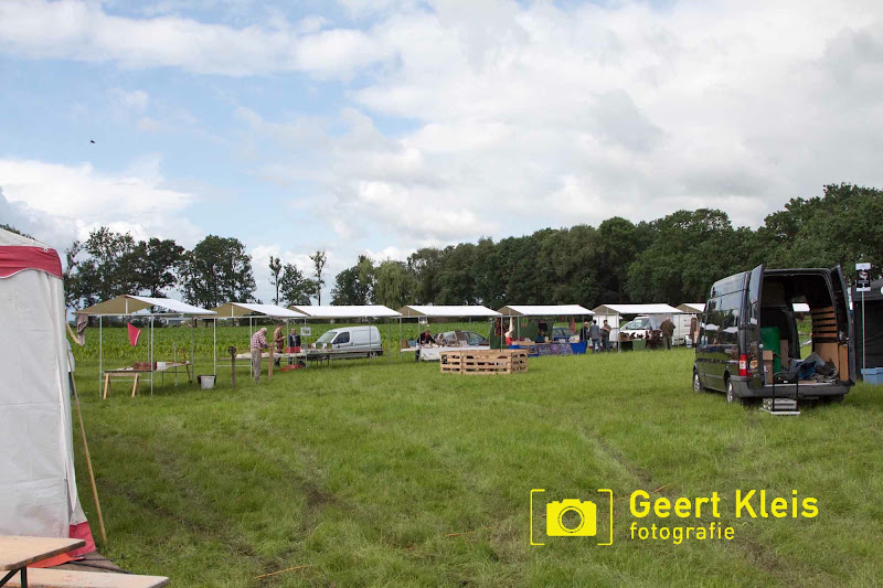 Boerendag Rouveen 2016 - IMG_2293.jpg