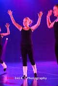 Han Balk Voorster Dansdag 2016-4354-2.jpg