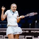 Katharina Hobgarski - Porsche Tennis Grand Prix -DSC_3244.jpg