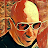 Dave OnGrave avatar image