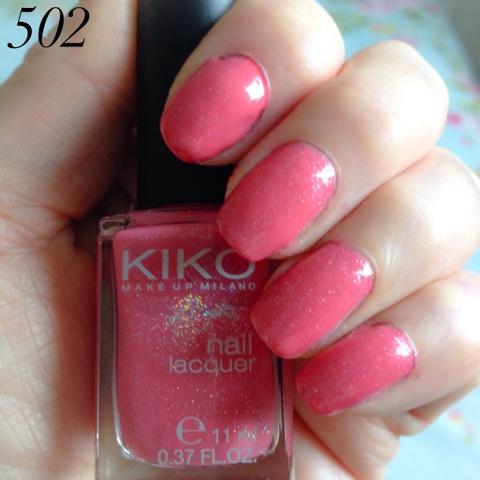 Kiko-Milano-Nail-Lacquer-502
