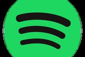 Spotify Music Premium v8.4.27.849 Full Mod Apk For Android