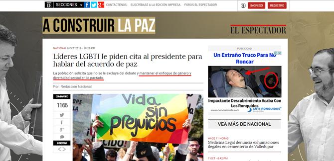 screenshot-www.elespectador.com 2016-10-08 11-47-45