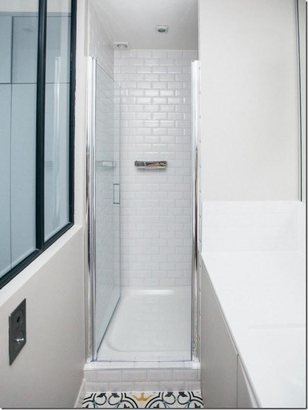 case-e-interni-chic-francese-piccoli-spazi-appartamento-10