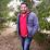 VISHNU PRASAD's profile photo