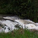 Delezenne falls 3-07--LOTS of water