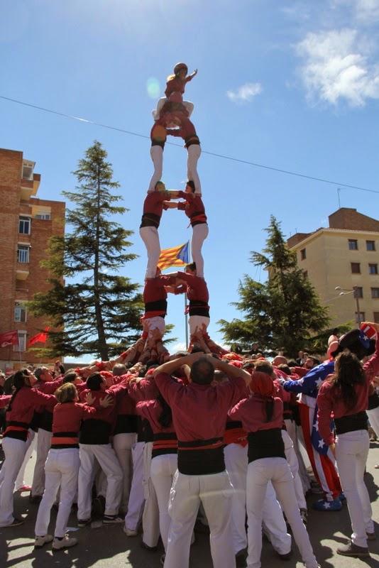 Actuació Mollersussa Sant Josep  23-03-14 - IMG_0518.JPG