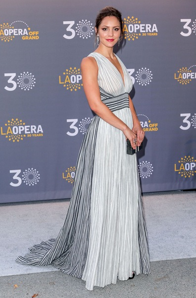 katharine-mcphee-los-angeles-opera-s-30th-anniversary-season-opening-night