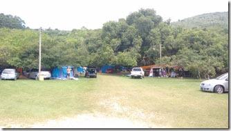 palmas-das-gaivotas-area-de-camping-2