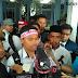 Hasil Mediasi dalam Aksi Massa Guru Honorer di Sukabumi, Guru Honorer Ngotot Mogok Ngajar