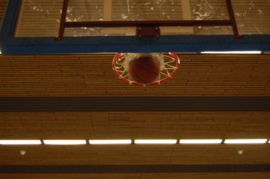 Basischolen basketbal Toernooi 2010 - DSC_7295.jpg
