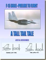 A TALL TAIL TALE_01